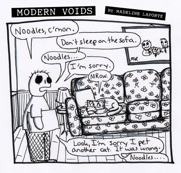 noodlessofa