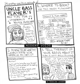 uncleb